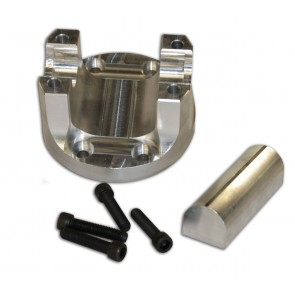 1410 DRIVE LINE SPACER