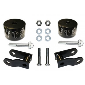 2005-2013 FORD F250 / F350 / SUPER DUTY 3""