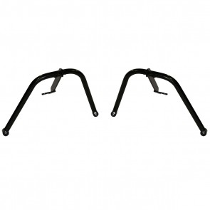 DOUBLE FRONT HOOPS W/ UPPER A ARMS BRACKETS
