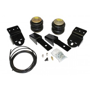 REAR AIR BAG KIT