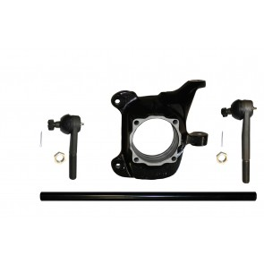 "2005-2012 F250 / F350 CROSS OVER STEERING KIT 8""-10"""