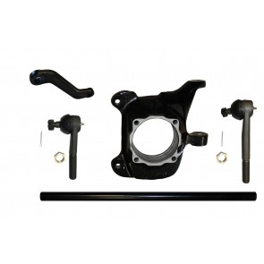 "2005-2012 F250 / F350 CROSS OVER STEERING KIT 12""-16"""