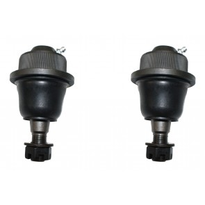 LOWER BALL JOINTS (PAIR) PRESS IN STYLE