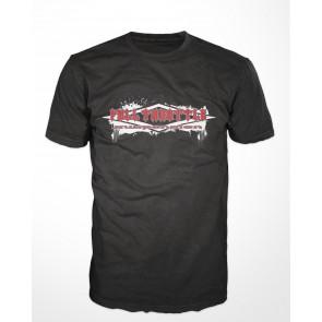 Full Throttle Suspension Shirt