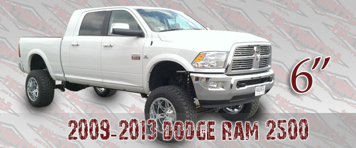 Dodge Lift Kits >> Suspension Lift Kits Leveling Kits Body Lifts Shocks Ford Chevy
